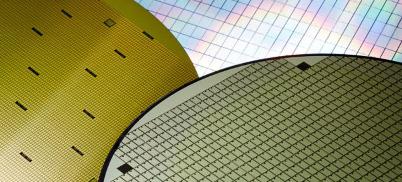 ムーアの法則の限界へ…IBMが7nmで世界最強チップの開発に成功