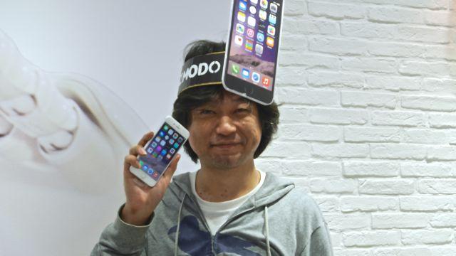 140918iphone_softbank_miurasan.jpg