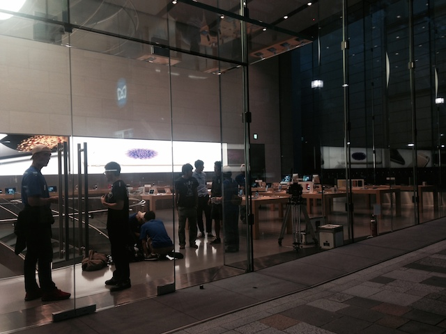 140919applestoreiphone2.jpeg