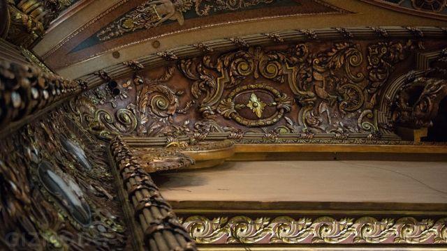 141007_kingstheater10_.jpg