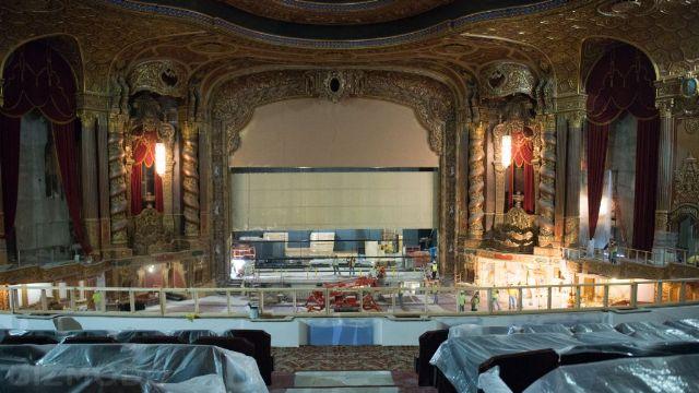141007_kingstheater4_.jpg