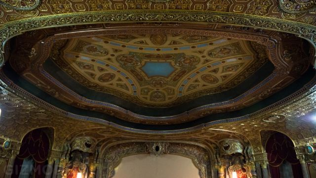 141007_kingstheater5_.jpg