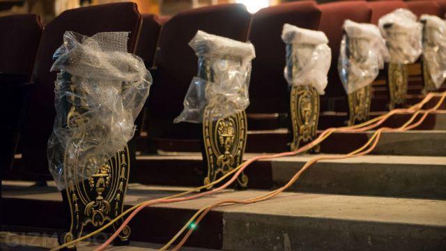 141007_kingstheater6_.jpg