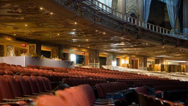 141007_kingstheater9_.jpg