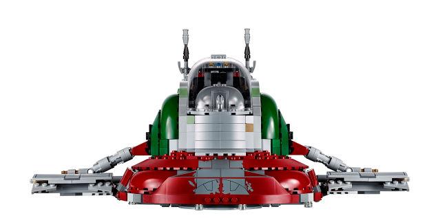 141007bobaship15.jpg