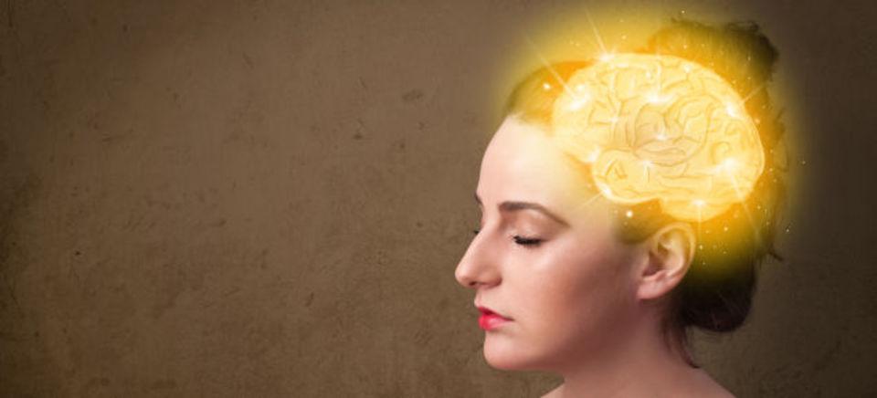 2014年ノーベル生理学・医学賞、テーマは「脳内GPS」