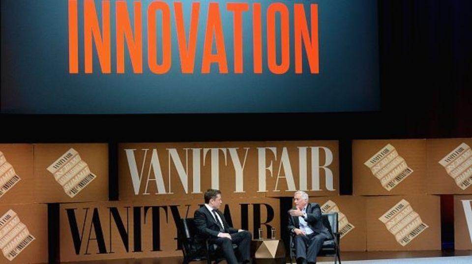 伝記「スティーブ・ジョブズ」著者が描くテクノロジー史「The Innovators」