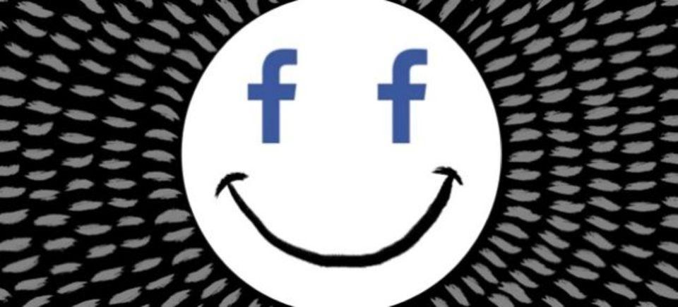 フェイスブック「ご意見頂戴したので、SNSユーザの実験方法を変えました」