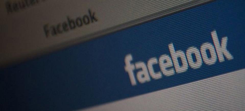 噂:フェイスブックが匿名チャットアプリ発表間近