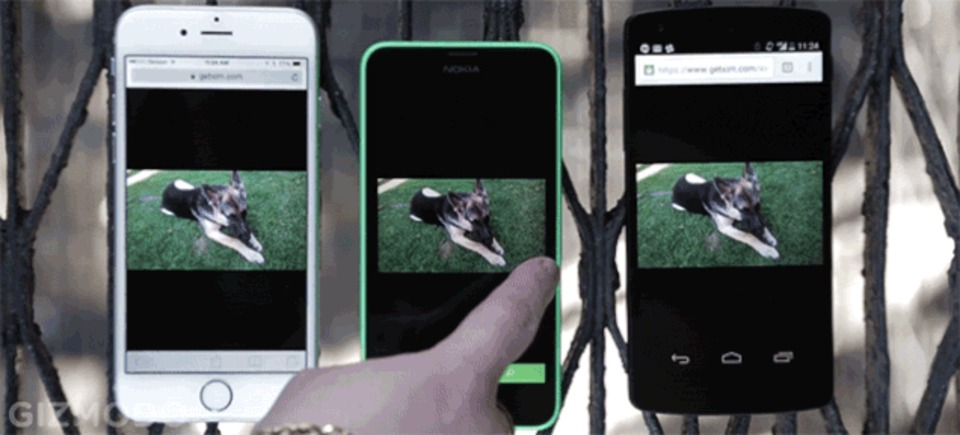 「Xim」で写真共有をもっとシンプルに、マイクロソフトリサーチから