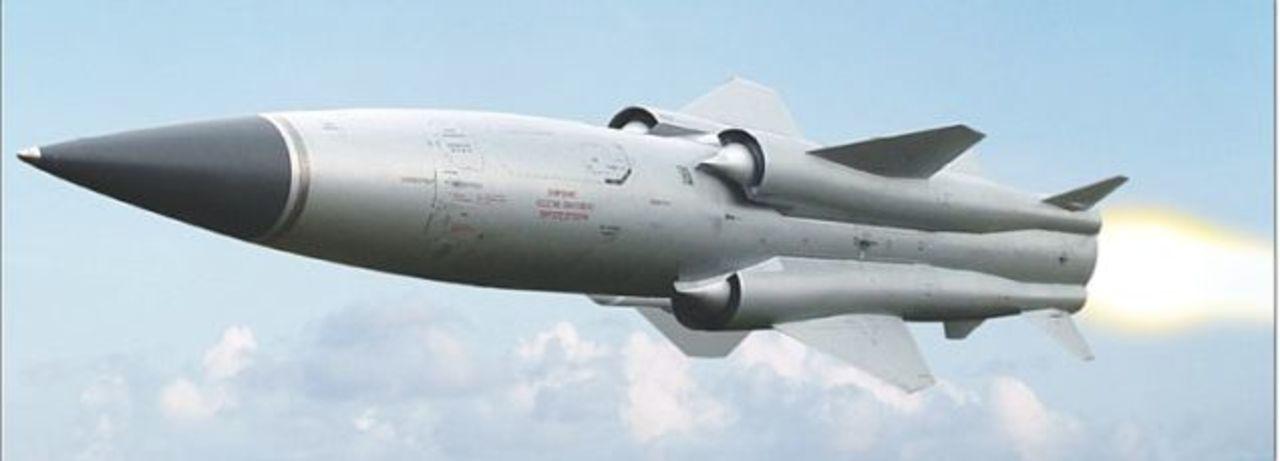 米海軍が心配で夜もおちおち眠れないロシアのミサイルたち