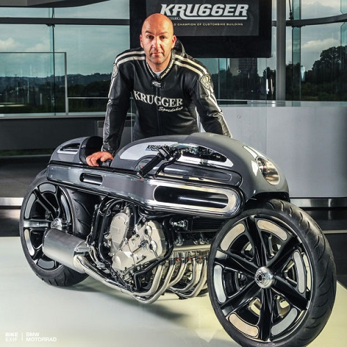 141012bmwbike4.jpg