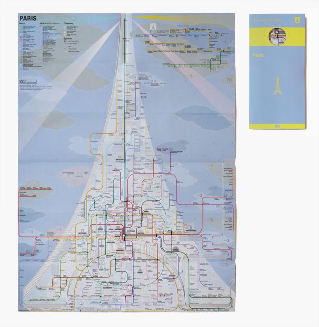 141013subwaymap3.jpg