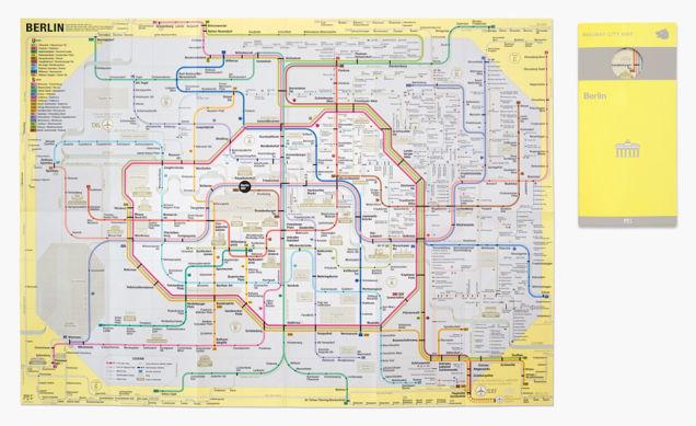 141013subwaymap4.jpg