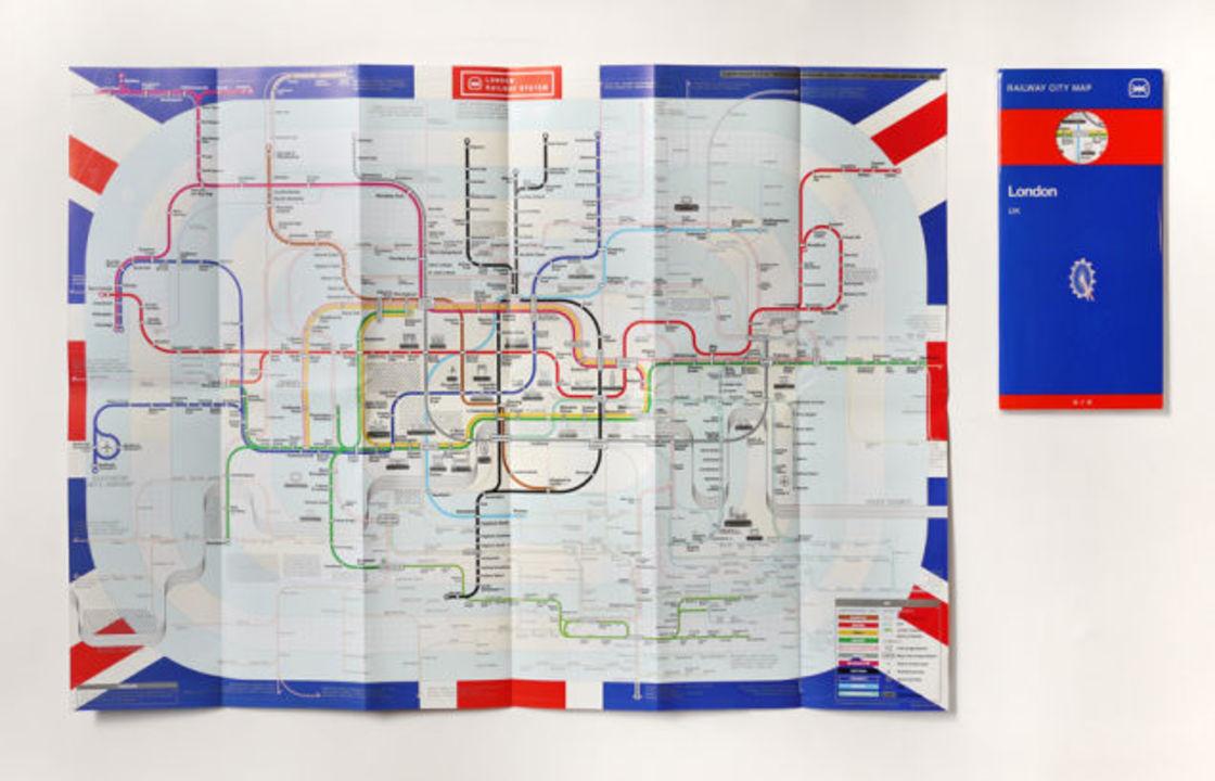 いよいよ始まる地下鉄の24時間運行…ロンドン交通局が詳細を発表