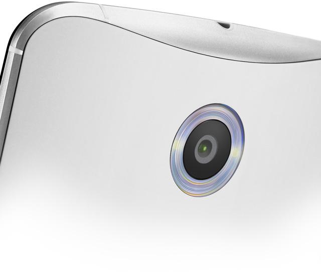 141015-N6-camera-1600.jpg