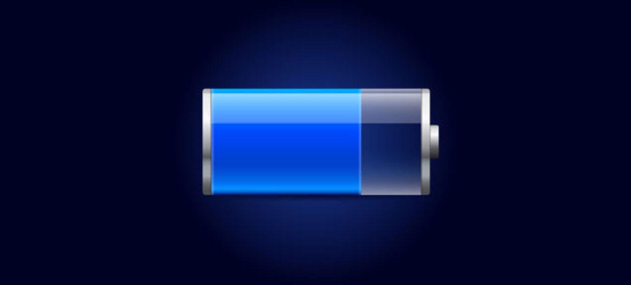 2分で充電、20年もつ次世代リチウムイオン電池できました