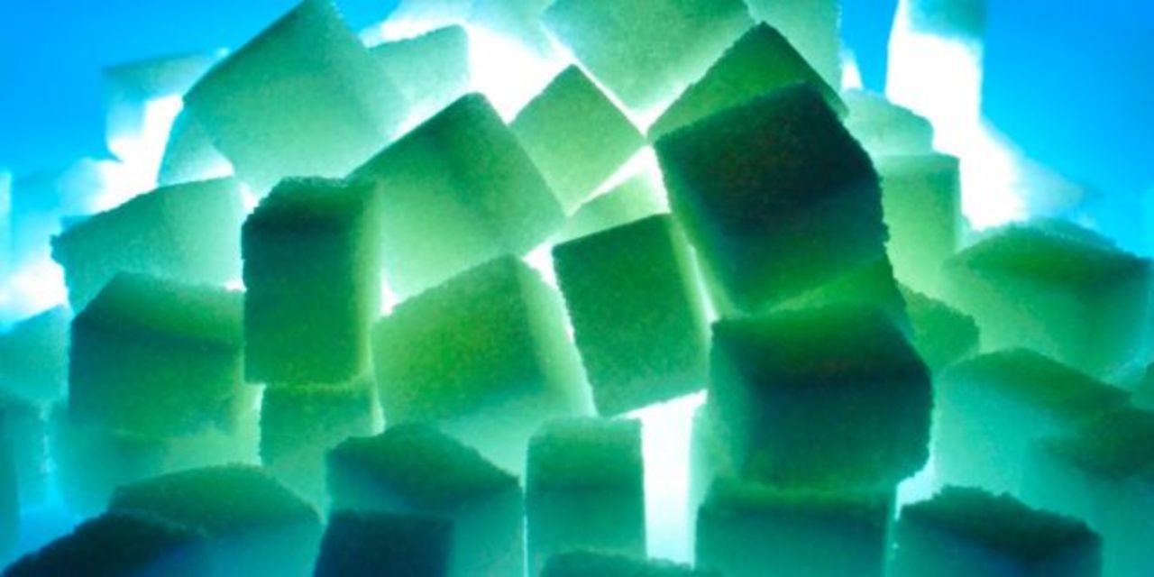 人工甘味料は体にいいの悪いの、どっちなの?