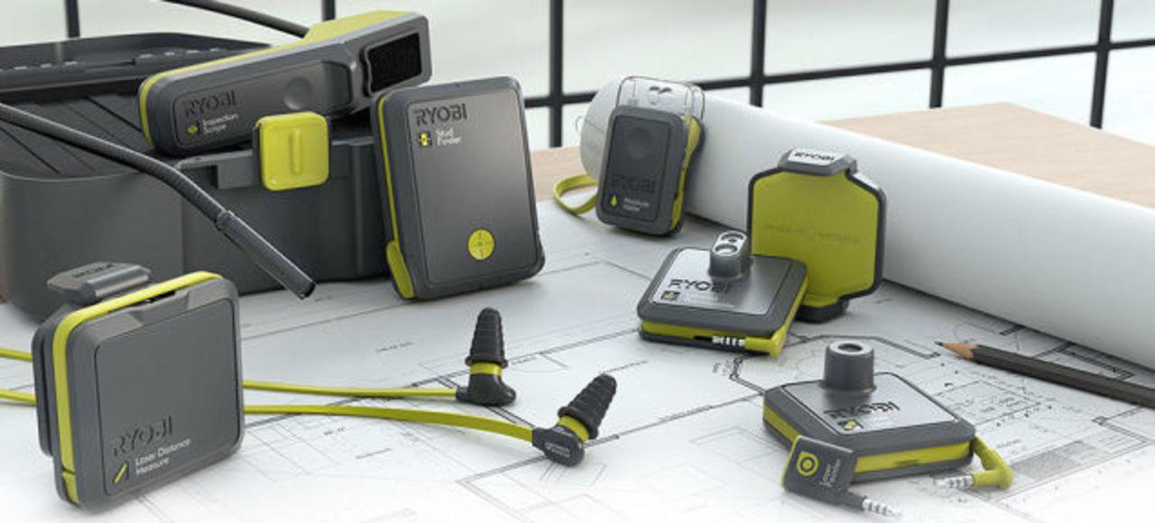 あなたのスマートフォンを万能な工具箱に変えてしまうガジェット