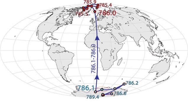 141016magnetic_field_a.jpg