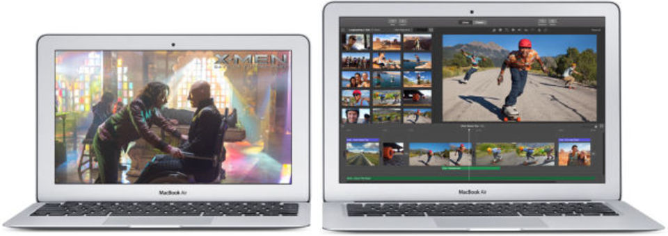 とある事情でMacBook Air 2016は来春までおあずけか