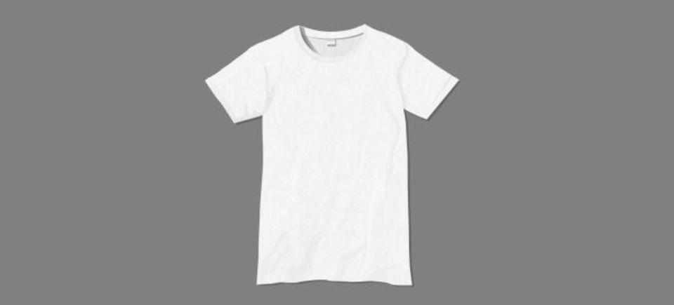 実は奥深い、Tシャツ誕生ストーリー
