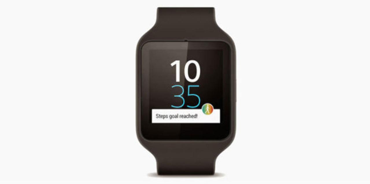 Android Wearに最初の大型アップデート
