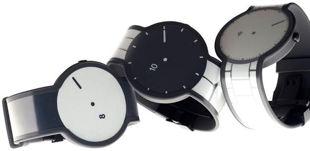 141024fes-watch_02.jpg