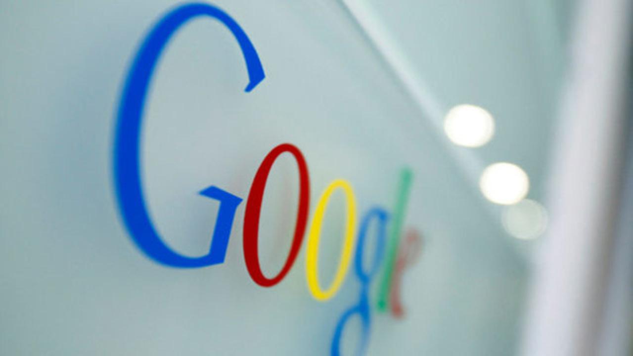 Androidの生みの親アンディ・ルービン氏、グーグルを去る