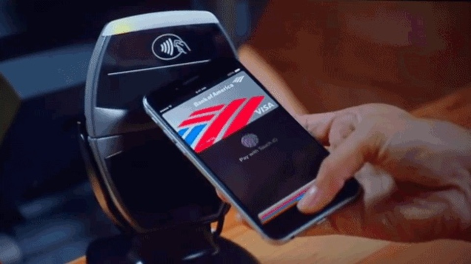 MCXグループのMeijer、Apple PayとCurrentCの併用を発表