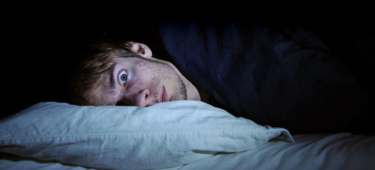 任天堂開発の健康管理デバイス、枕元に置いておくだけで睡眠状況を計測