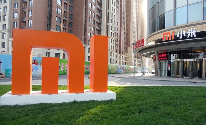 中国の昇り龍「Xiaomi」が世界スマホシェア3位に浮上した理由