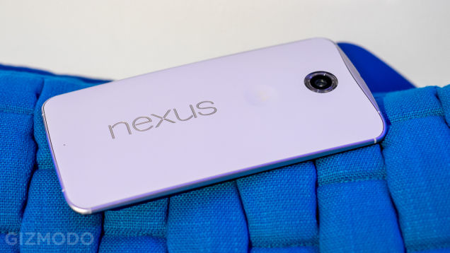 20141030_nexus603.jpg
