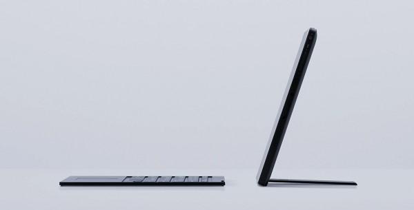 vaio-prototype-tablet-pc-3-600x305.jpg