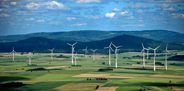今、風力発電所の買収がアツイ!? 特にIKEAがすごいことに