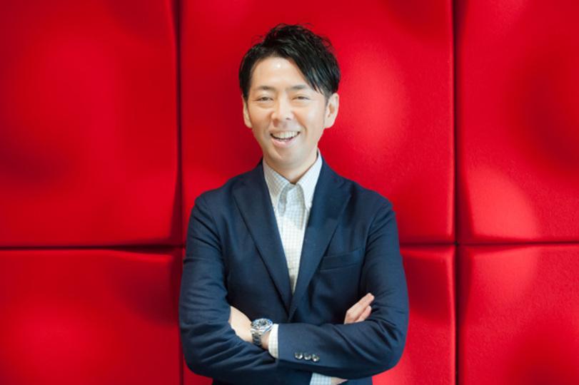 「デザインって速いんですよ」次世代ヤンマーの姿を佐藤可士和さんに聞いてきた