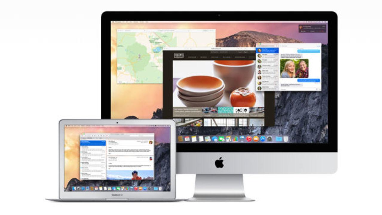 OS X Yosemite最悪のバグと対処まとめ