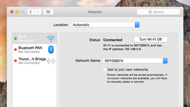 141101Yosemite_worst_bugs_and_fixes_WiFi.jpg