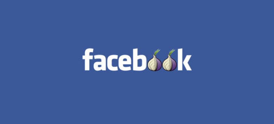 フェイスブックが匿名化通信に対応、Tor専用URLを公開
