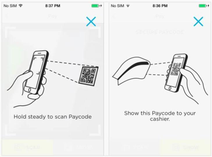 米モバイル決済サービス戦争終焉の兆し。数ヶ月後にApple Pay対応店が増えるかも