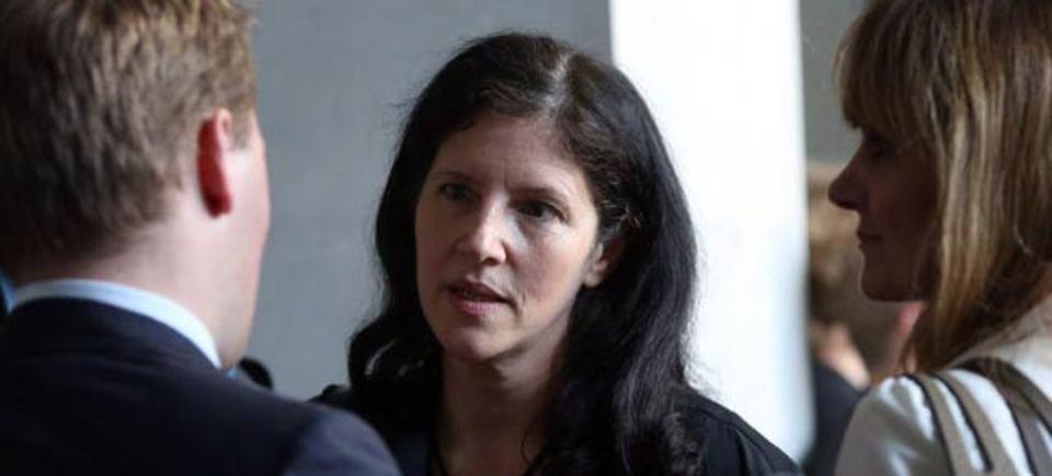 スノーデン氏の告発を描くドキュメンタリー「Citizenfour」、告発を最初に聞いた監督は何を思う