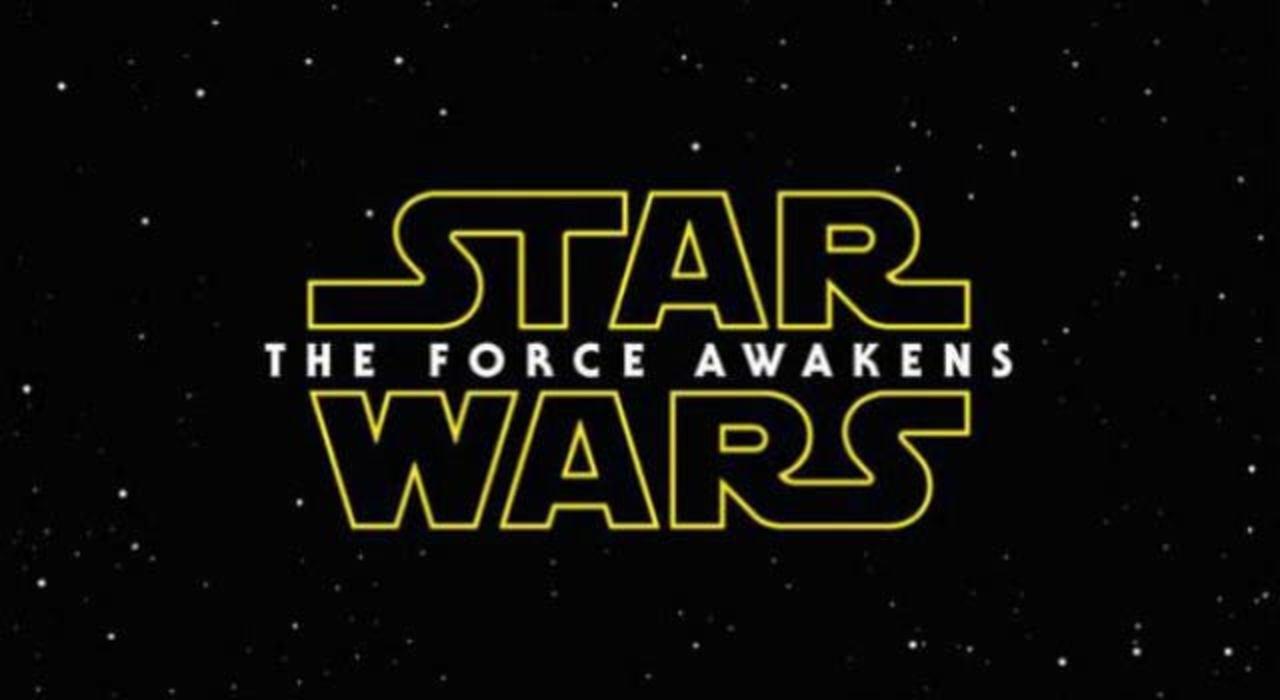 スター・ウォーズの新作映画、タイトルは「The Force Awakens」に決定!