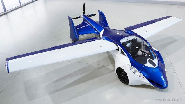 141109aeromobile3_03.jpg