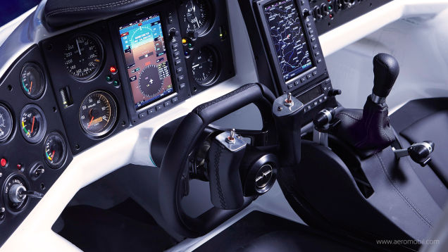 141109aeromobile3_04.jpg