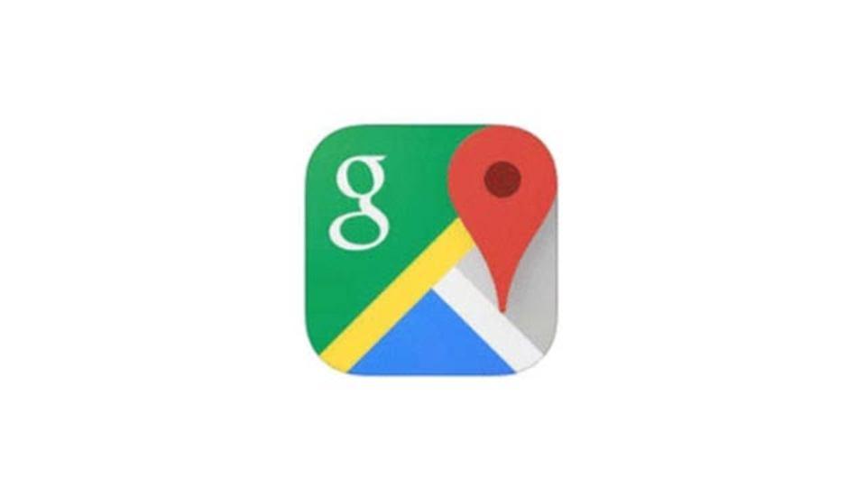 グーグルマップは「マテリアルデザイン」でどう変わったのか