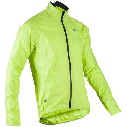 141113-sugoi-zap-jacket-yellow-front.jpg
