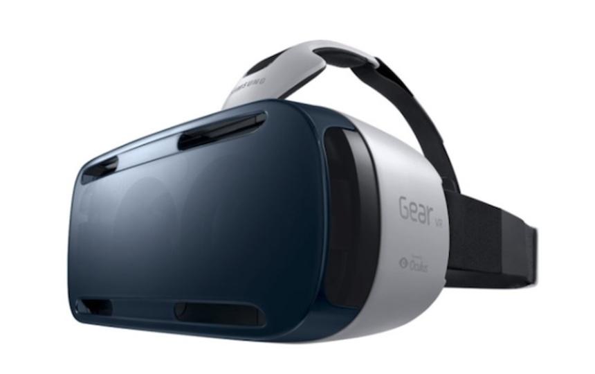 サムスンのGear VR向けの開発キット「Oculus Mobile SDK」リリース