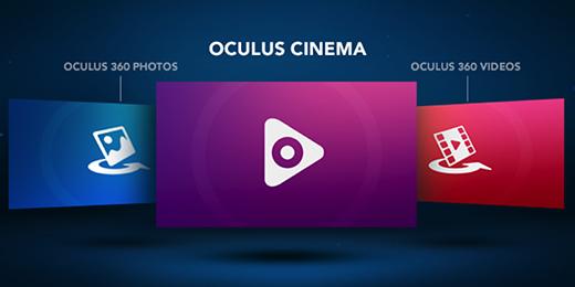 141113_oculusapps.jpg