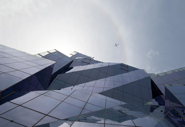 141118FrankGehry_UTS_unveiled_a.jpg