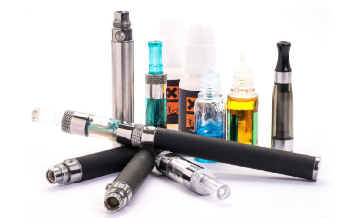 ヴェイピング(電子タバコ)のよくある誤解と業界人の常識5つ